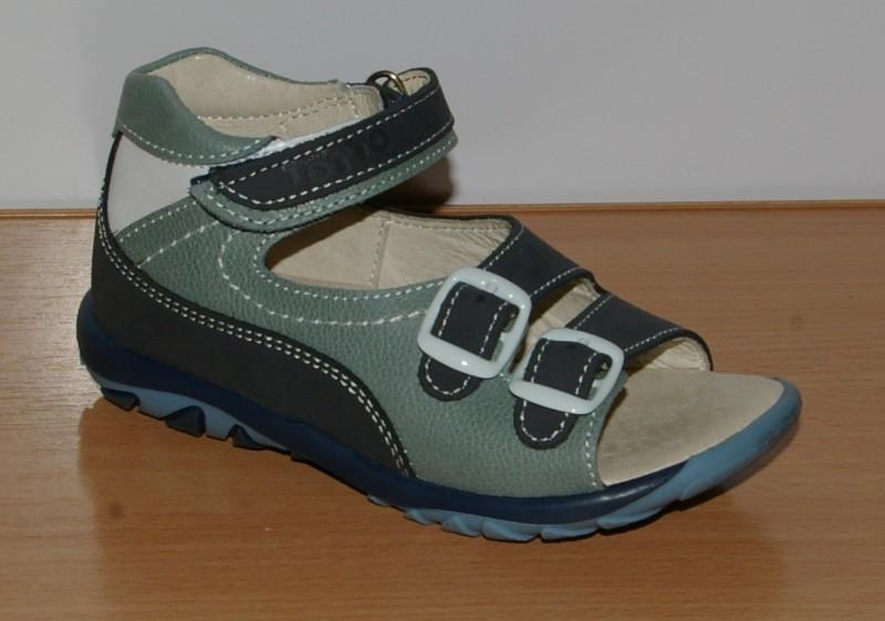 Магнитогорск планета одежды и обуви