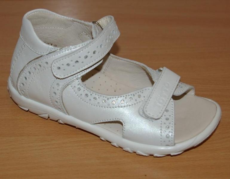 Обувь felina официальный сайт