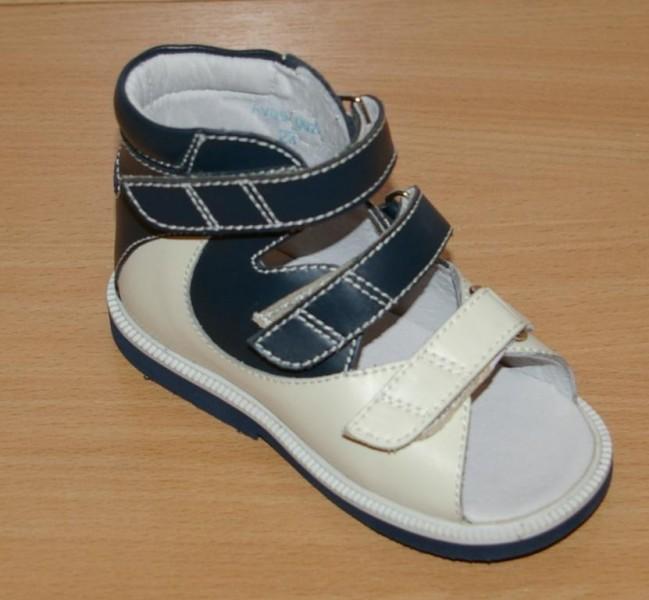 Обувь ортос в минске