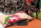 Подушки, валики с наполнением из лузги гречихи - Интернет-магазин  ортопедической обуви Орто-Урал, Екатеринбург