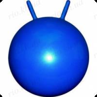 L 2355b Мяч гимнастический 55см с системой ABS в коробке с насосом - Интернет-магазин  ортопедической обуви Орто-Урал, Екатеринбург