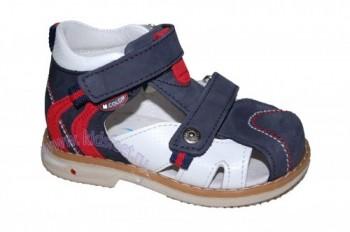 Обувь Интернет Магазин Босоножки